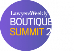 Boutique Law Summit 2021