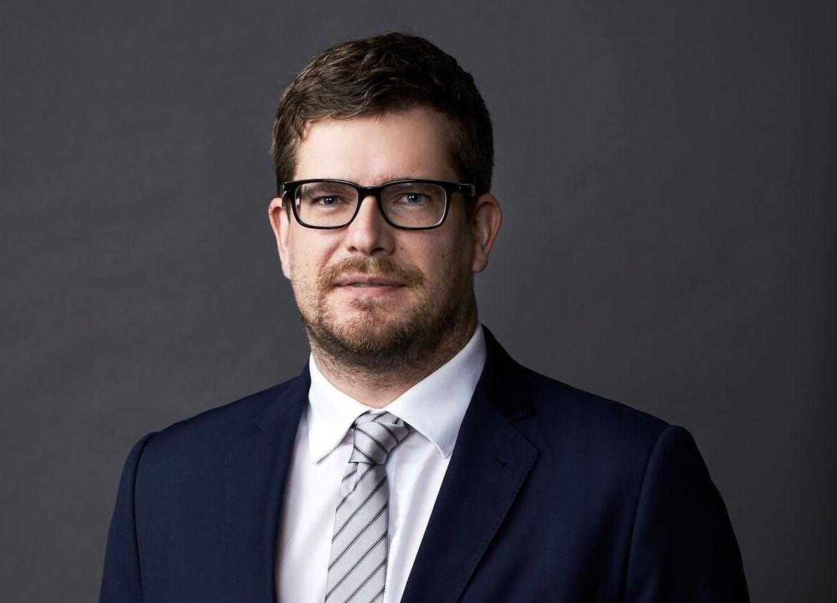Hazelbrook Legal promotes lawyer to senior associate