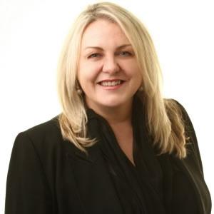 Amanda Davidson OAM barrister