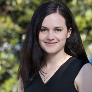 Amy Burton-Bradley marketing tips for law firms
