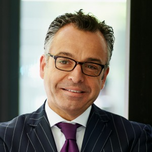 Andrew Proebstl, legalsuper