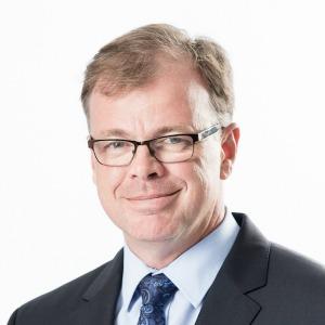 Bruce Thomas, BTLawyers