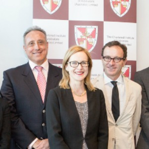 CIArb Moot