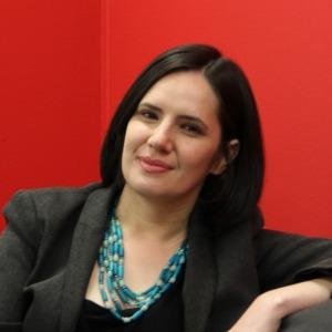 Cholena Orr
