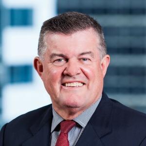 Curt Schatz, Mullins Lawyers