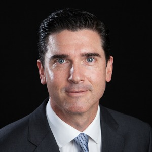 Damian Bell, Creevey Russell Lawyers