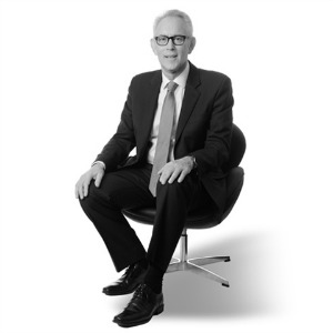 Fred Swaab, Swaab Attorneys