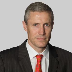 Guy Alexander