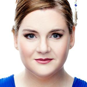 Jillian Bullock, LinkedIn Ninja Down Under
