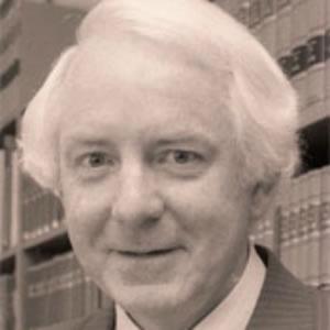 John Toohey