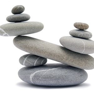 Image result for hanging in the balance