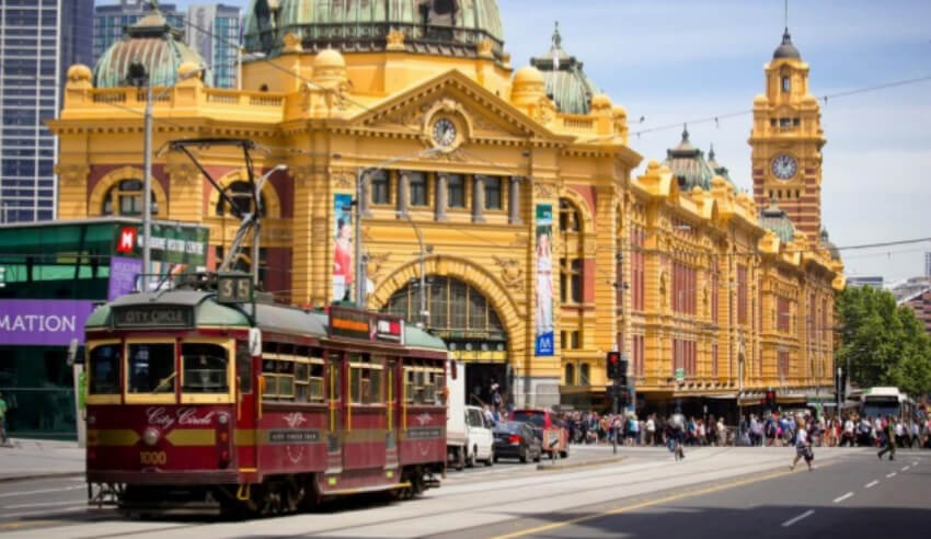 cable car victoria cityscape queens counsel title silks recently anointed silks option of adopting