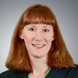 Michelle Keen, Herbert Smith Freehills