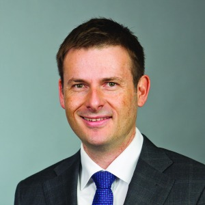 Peter Butler, Herbert Smith Freehills