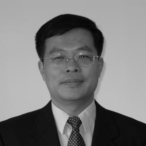 Prof.Ling.Bing