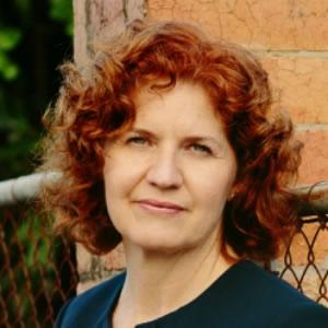 Rosslyn Monro, Women's Legal Service