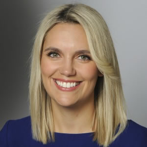 Sarah-MortonRamwell