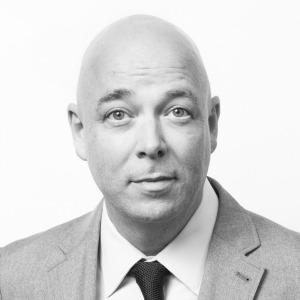 Simon Reid, Arro Lawyers