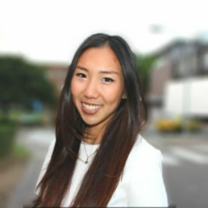 stella kim law graduate guide to working in london process ins and outs in practising law