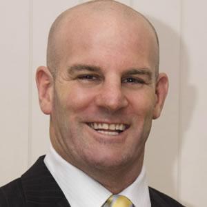 Tim-Fuller