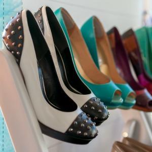 WLS Designer Fashion Pop-up