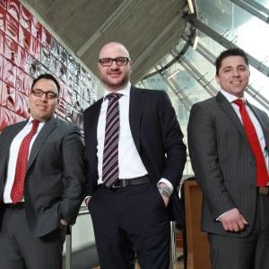 William.Robert.Lawyers.team