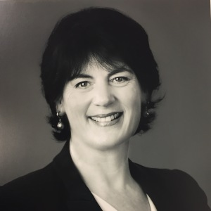 Fiona McLeod SC Bali Nine