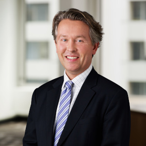 Minter Ellison Will Harrison DLA Piper