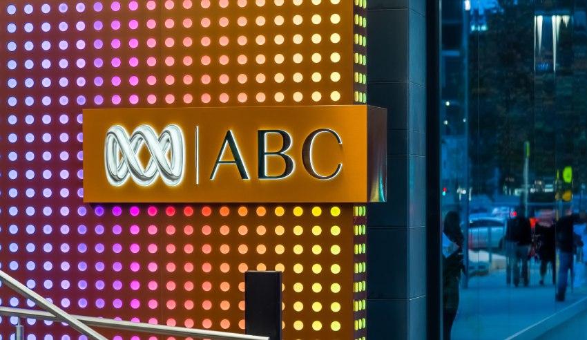 ABC names new GC