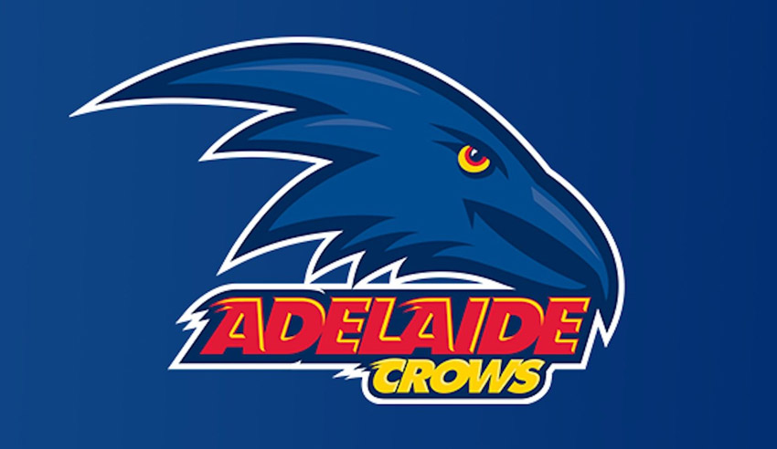 Optus deputy GC appointed to Adelaide Crows board of directors
