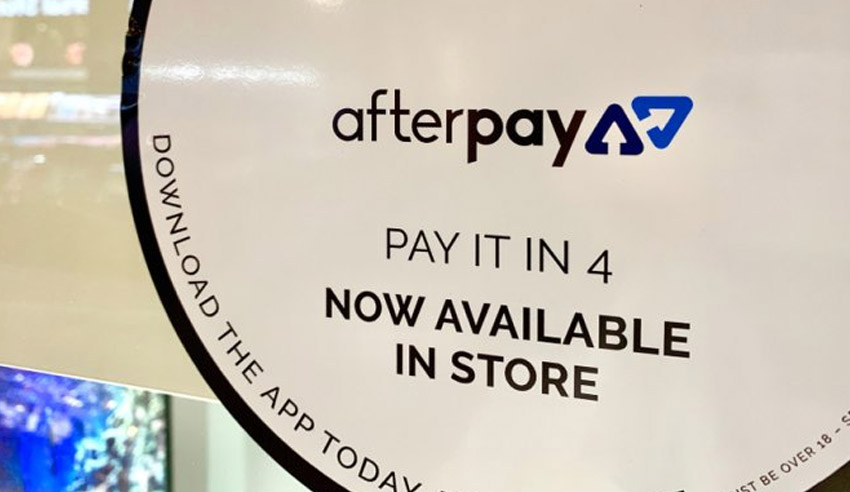 Afterpay to expand in Europe