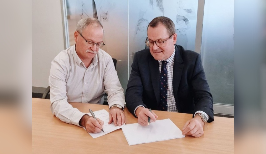 Andersons Solicitors has acquired Stokes Legal