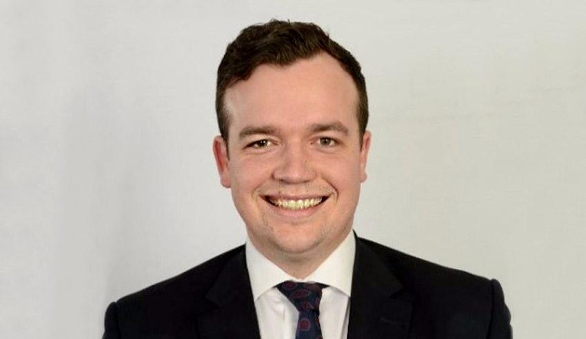 Andrew Jewell