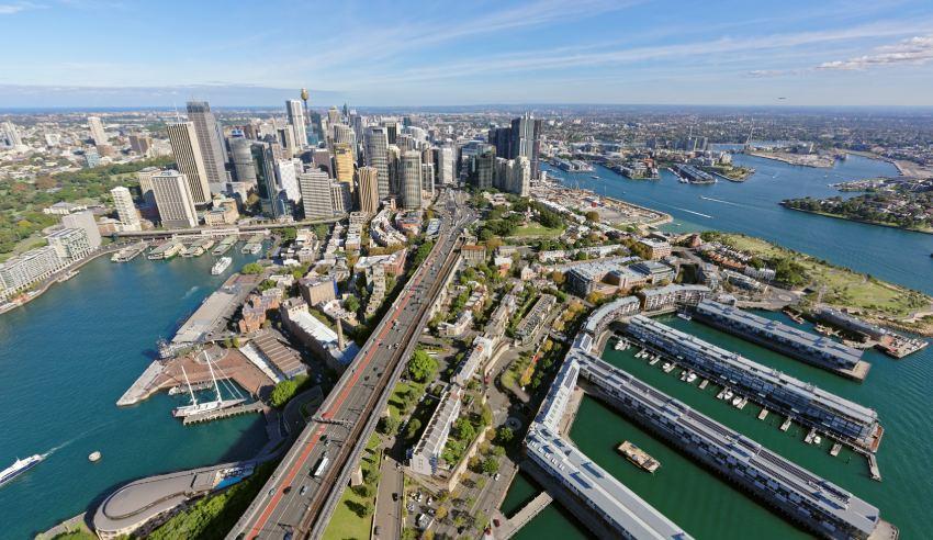G+T grows Sydney partnership