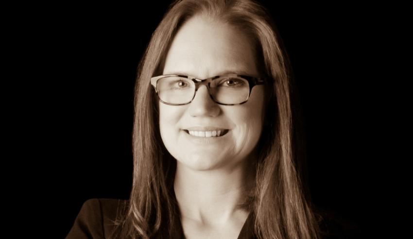Belinda Lonsdale, WA