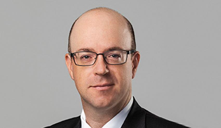 Nexus names new national practice director