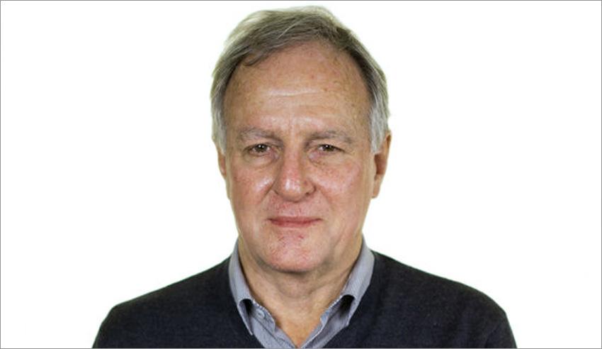 The Hon. Bob Debus AM