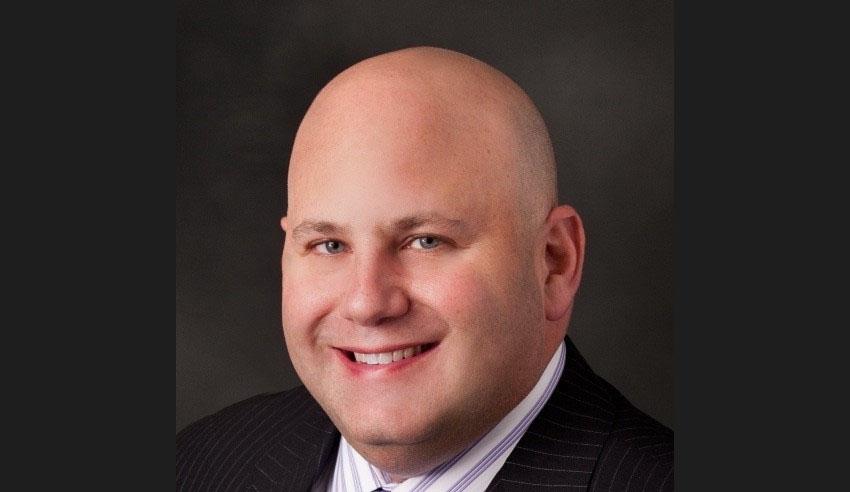 Brad Blickstein