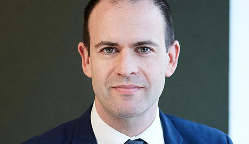 Brendan Herbert