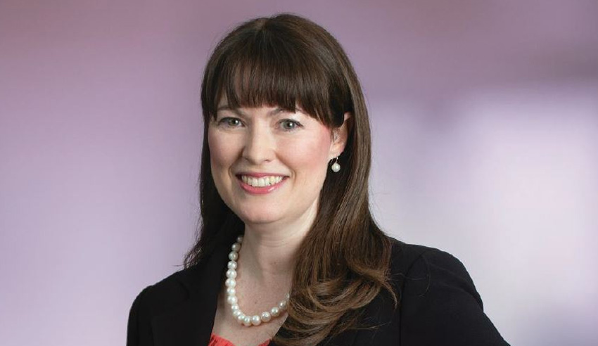 Carmel Mulhern