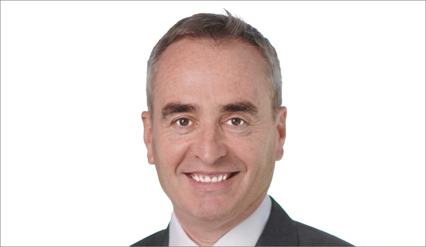 Chris Kinsella