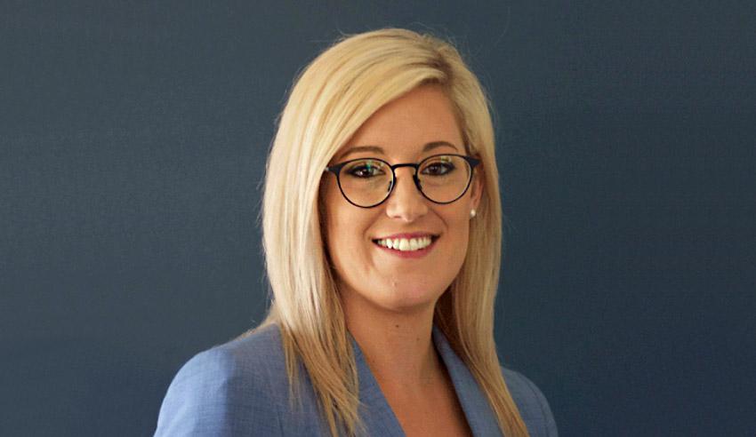 Courtney Mullen
