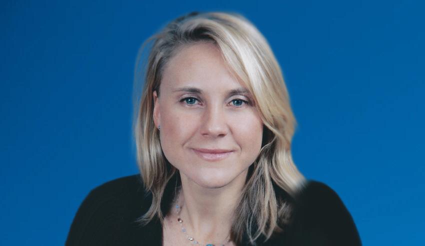 Danielle Malek Roosa
