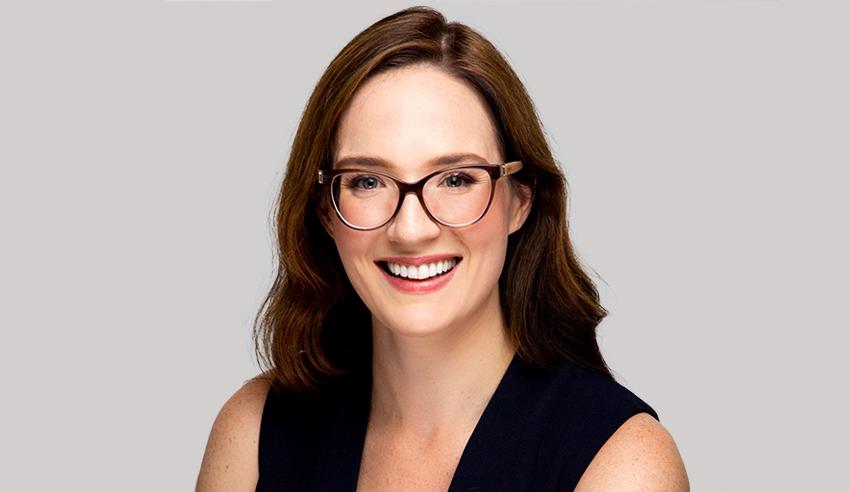 Elizabeth Aitken