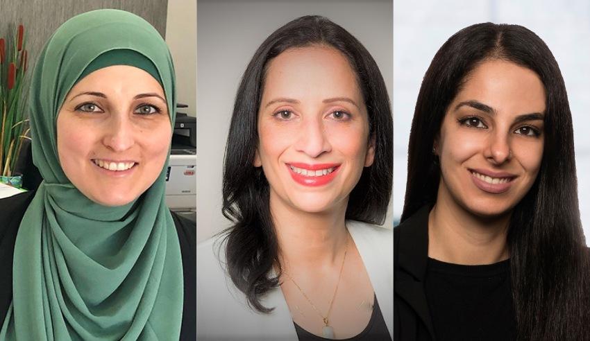 Reflections on Ramadan for lawyers of faith