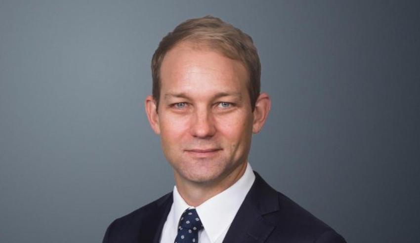 Whiteoak acquires leading SaaS company