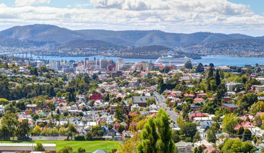 Portfolio sale set to bolster Tassie tourism