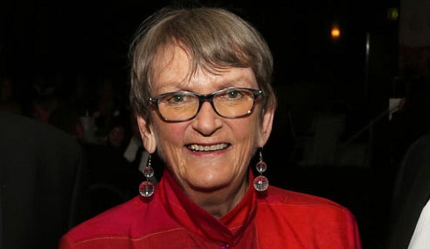 Honourable Jane Mathews AO