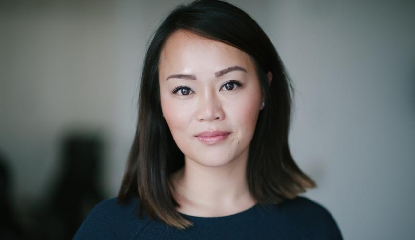 Hong-Viet Nguyen