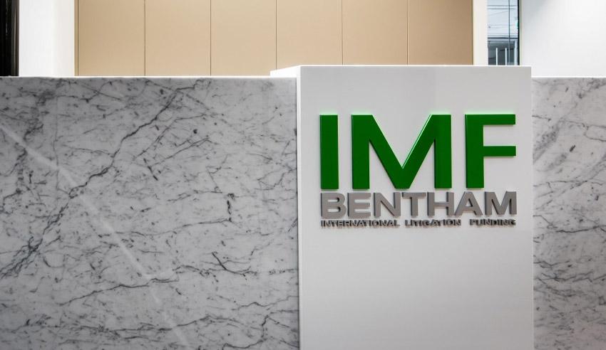 IMF Bentham